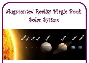solar_system_v3